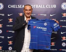"""Chelsea bổ nhiệm HLV mới và """"nổ bom tấn"""" đầu tiên"""