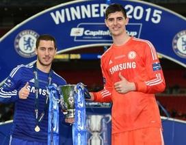 Nhật ký chuyển nhượng ngày 15/7: Hai trụ cột muốn rời Chelsea