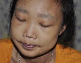 Nghiệt ngã người vợ 2 lần sinh con rồi mất con, chồng chia tay lập gia đình mới