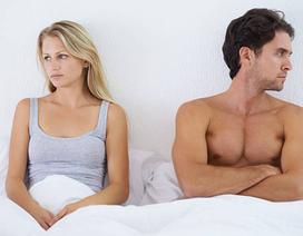 """""""Đưa đàn bà có chồng lên giường không khó""""?"""