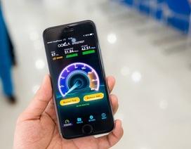 Nhà mạng đua cước 4G, cuộc chơi mới của các đại gia viễn thông