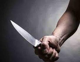 Truy bắt gã đàn ông nghi cắt cổ vợ và 2 cháu