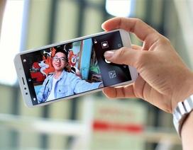 Honor 7A - Smartphone phổ thông được 'đo ni đóng giày' cho giới trẻ