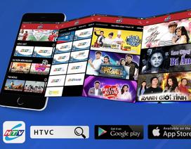 Xu hướng xem truyền hình trực tuyến của người Việt