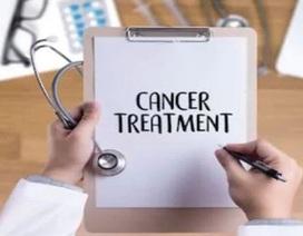 Testosteron-hi vọng mới cho bệnh nhân ung thư