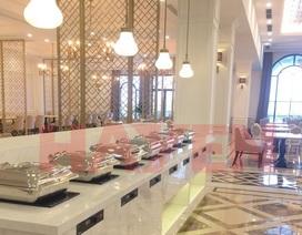 Bếp điện từ Hà Yến – Xu thế tất yếu của ngành bếp nhà hàng, khách sạn, canteen