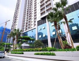 Mở rộng tuyến đường Vũ Trọng Phụng sẽ mang đến giá trị mới cho bất động sản quận Thanh Xuân