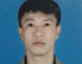 Hà Nội: Đòi nợ không được, vác súng dọa giết hai anh em