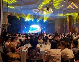 """Ra mắt Shophouse tại Nam Phú Quốc: Sun Group đáp ứng """"cơn khát"""" giới đầu tư địa ốc"""