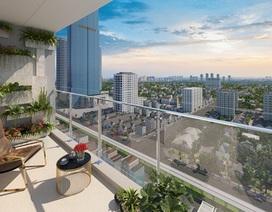 Khi chung cư phía Tây Hà Nội tiếp tục sốt giá: Nên mua để ở hay để đầu tư?