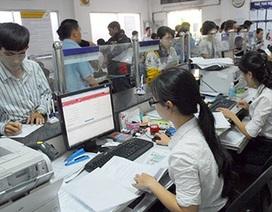 """Cắt giảm """"giấy phép con"""": Bộ Tài chính vẫn kiên định không sửa dù """"còn nhiều vấn đề"""""""