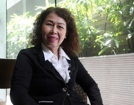 Bị giam oan 13 tháng, nữ luật gia yêu cầu bồi thường 37 tỉ đồng