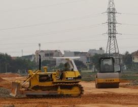 """Vì sao nhiều dự án """"đất vàng"""" được đấu giá trái luật tại Thanh Hóa?"""