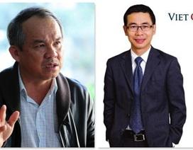 """Đại gia Bản Việt thắng lớn; xuất hiện giao dịch cực """"khủng"""" cổ phiếu Hoàng Anh Gia Lai"""