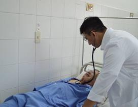 Cứu sống bệnh nhân đái tháo đường ngưng tim, ngưng thở