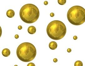 Bộ Y tế yêu cầu xử lý quảng cáo nano vàng như thuốc chữa ung thư