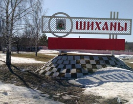 Nga mở cửa thị trấn bí mật bị Anh nghi ngờ là nơi sản xuất Novichok