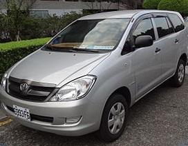 Hà Nội: Vào ăn sáng, bị mất trộm 1,7 tỷ đồng trong ô tô