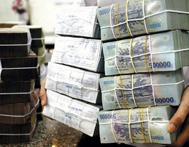 Bộ Tài chính: Nợ công vẫn trong tầm kiểm soát nhưng quy mô sắp chạm trần