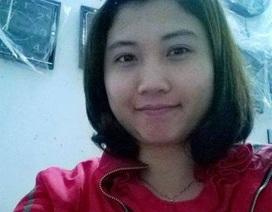 Thai phụ mất tích khi ra ngoài đi dạo