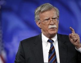 Mỹ có kế hoạch buộc Triều Tiên giải trừ hạt nhân trong 1 năm