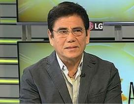 Thị trưởng Philippines bị ám sát