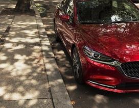 Ô tô tại Mỹ có cơ tăng giá mạnh do thuế