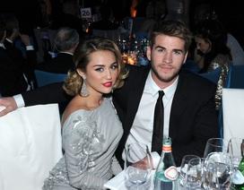 Liam Hemsworth đáp trả tin đồn chia tay Miley Cyrus