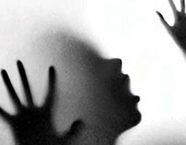 Nữ du khách bị chuốc thuốc và cưỡng bức tập thể ở Ấn Độ