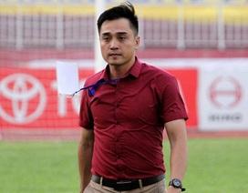 HLV Đức Thắng tuyên bố đánh bại Hà Nội FC, đòi lại món nợ lượt đi