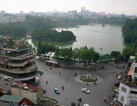 Hà Nội sau sáp nhập: Có sở... 13 phó giám đốc