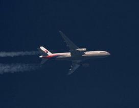 Malaysia sắp công bố báo cáo cuối cùng về MH370