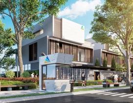 One River Villas – Kiệt tác hoàn hảo cho chuẩn mực sống thượng lưu