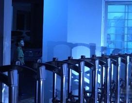 """Sơn La: Tổ công tác Bộ GD&ĐT làm thâu đêm để thẩm định kết quả thi """"cao bất thường"""""""