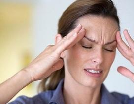 Trắc nghiệm để hiểu hơn về tình trạng đau đầu của bạn