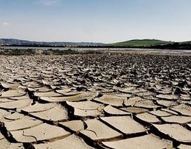 Con người đang sống trong kỳ địa chất mới có tên là Meghalayan