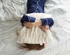 10 thói quen khiến cơ thể dễ nhiễm bệnh