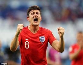 MU lên kế hoạch mua hàng loạt ngôi sao World Cup 2018