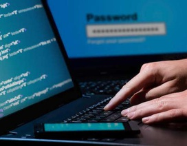 Tin tặc tấn công nhắm vào ngân hàng và các hạ tầng quan trọng quốc gia