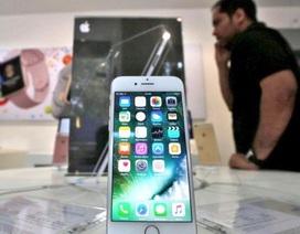 Ấn Độ có thể là quốc gia đầu tiên cấm mạng di động trên điện thoại