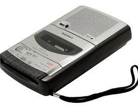 Những công nghệ từ thập niên 70 góp phần làm thay đổi thế giới (Phần I)