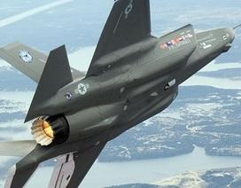 Mỹ tính giảm phí vận chuyển vũ khí để kích cầu