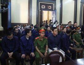 Đại án VNCB: Ông Trần Bắc Hà cùng hàng loạt đại gia vắng mặt