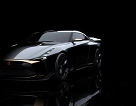 Nissan hứa hẹn GT-R thế hệ mới sẽ là siêu xe nhanh nhất thế giới