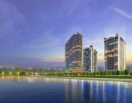 Apec Aqua Park – Điểm sáng mới giữa trung tâm đất vàng Bắc Giang