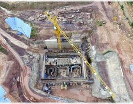 Công ty Việt Nam tham gia dự án thuỷ điện tại Lào lên tiếng sau sự cố vỡ đập