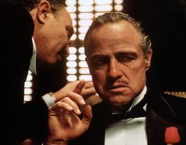 """""""Bố già"""" sở hữu công thức kinh điển của phim điện ảnh ăn khách"""