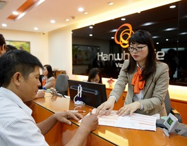 Hanwha Life Việt Nam: Hành trình 9 năm không nghỉ