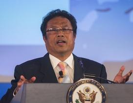 """Palau cầu cứu Mỹ, Nhật vì bị Trung Quốc trừng phạt do """"làm bạn"""" với Đài Loan"""