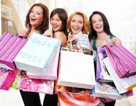 Triết lý cân bằng cuộc sống của phụ nữ qua hình thức thanh toán hiện đại